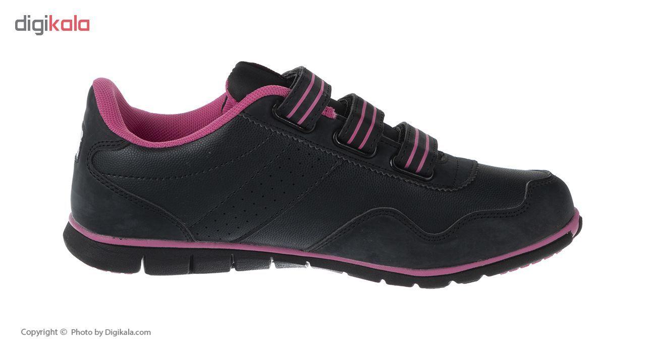 کفش مخصوص پیاده روی زنانه ویوا کد MS3658 -  - 4