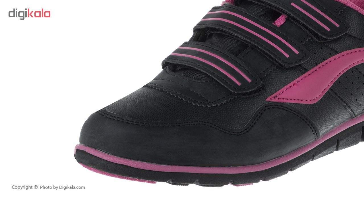 کفش مخصوص پیاده روی زنانه ویوا کد MS3658 -  - 5