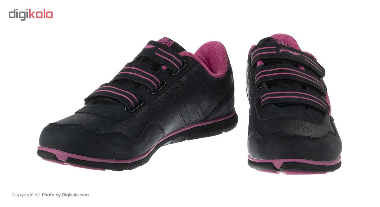 کفش مخصوص پیاده روی زنانه ویوا کد MS3658 -  - 7