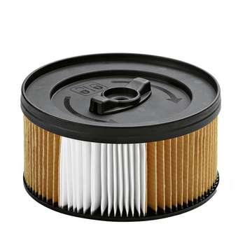فیلتر جاروبرقی کرشر مدل  64149600