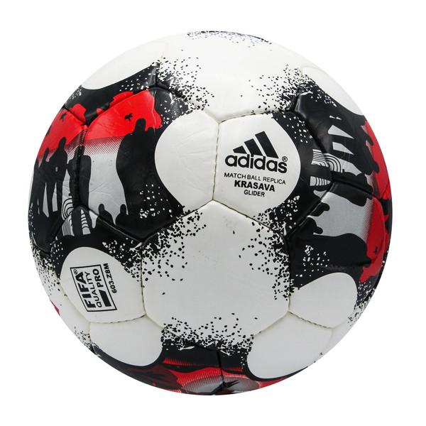 توپ فوتبال آدیداس مدل KRASAVA