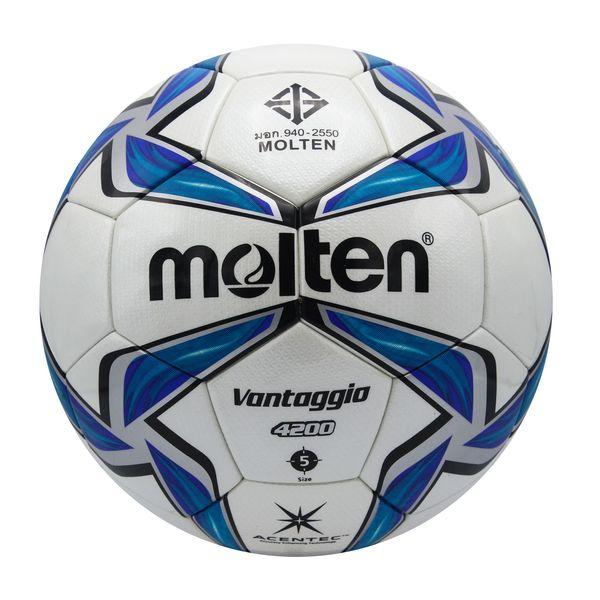 توپ فوتبال مولتن مدل 4200