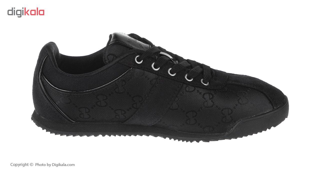 کفش مخصوص پیاده روی زنانه ویوا کد M3674
