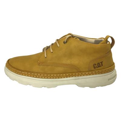 تصویر کفش روزمره مردانه کد 12
