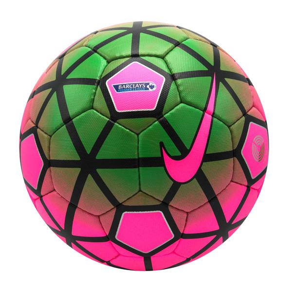 توپ فوتبال نایکی کد 2016