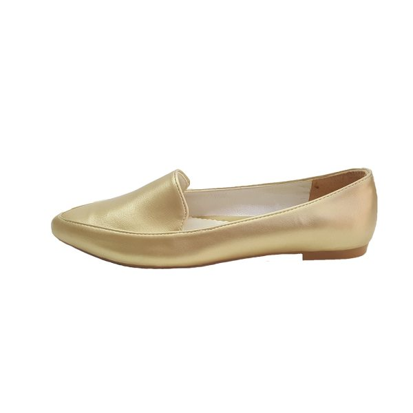 کفش زنانه کد 54