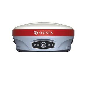 گیرنده ایستگاهی جی پی اس استونکس مدل S900A