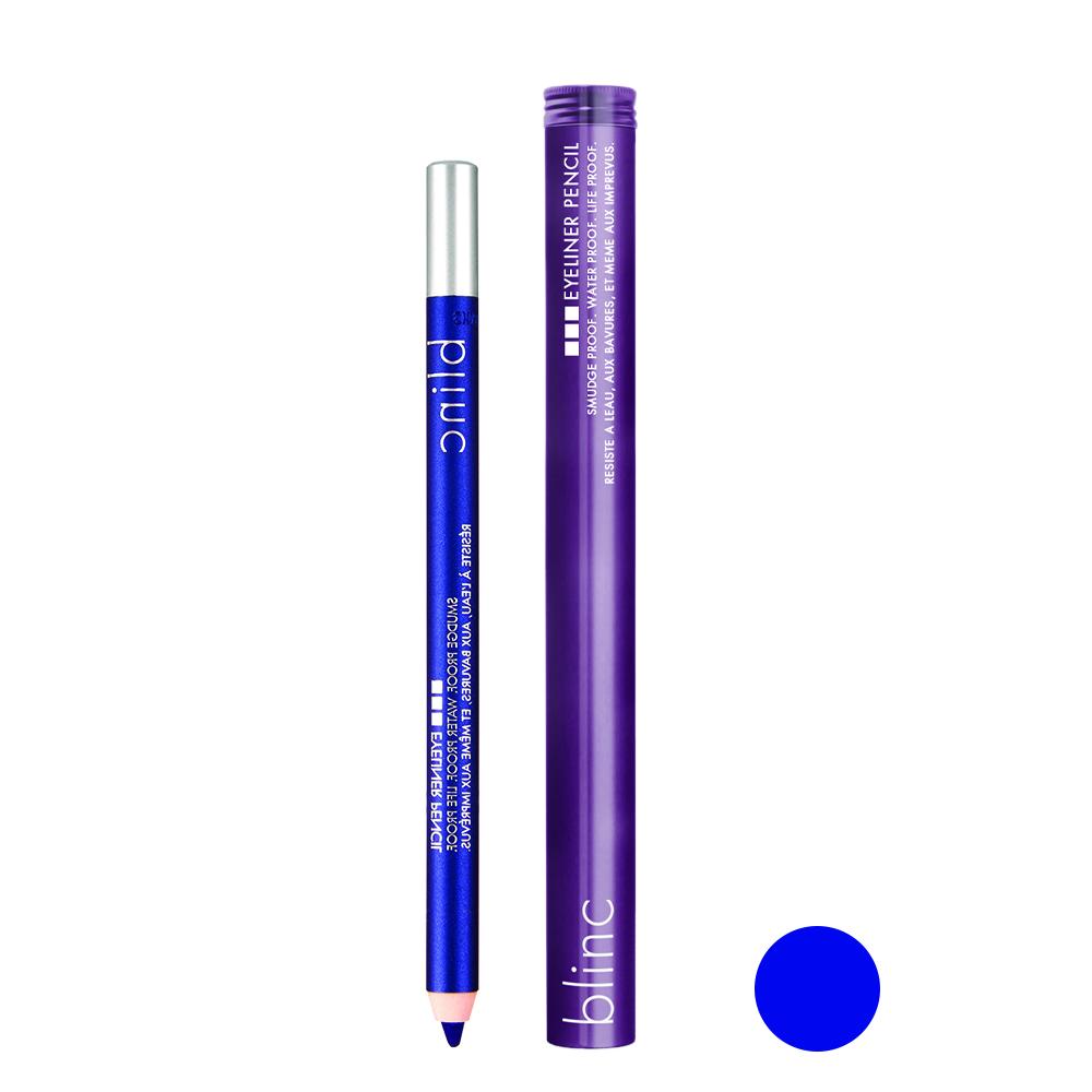 مداد چشم بلینک شماره 04