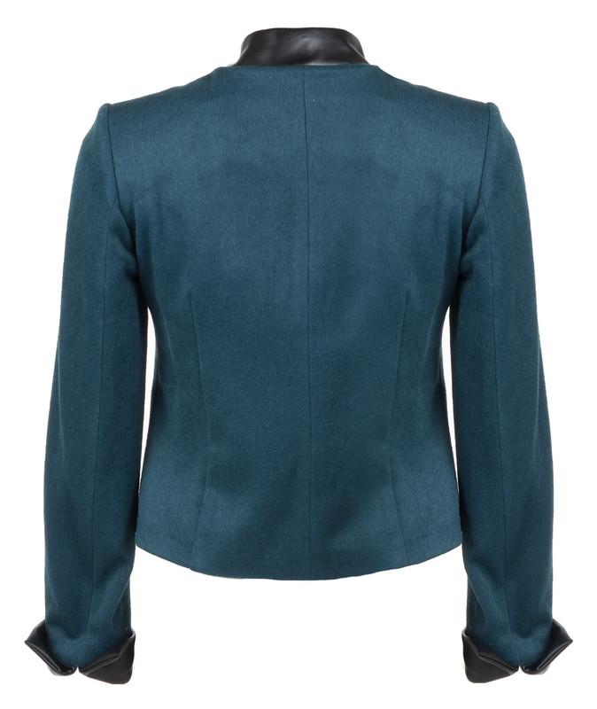 کت کوتاه زنانه - هانن