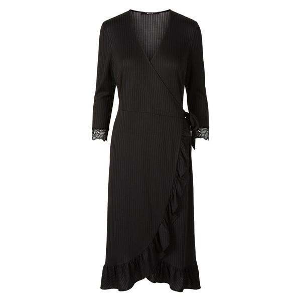 پیراهن بلند زنانه - یاس