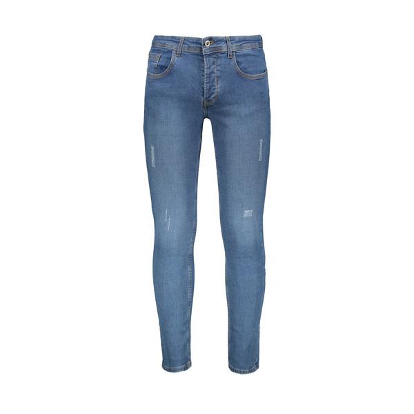 شلوار جین مردانه آر ان اس مدل 1133024-50