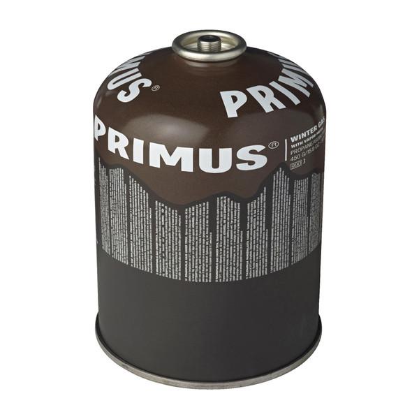 کپسول گاز 450 گرمی پریموس کد 220271