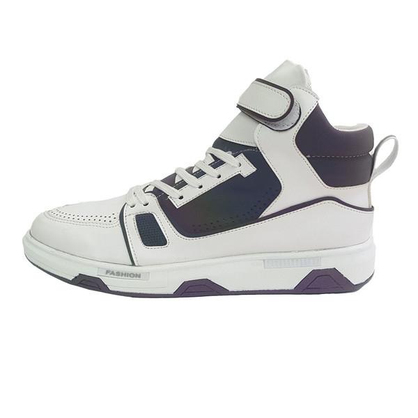کفش راحتی زنانه کد 129