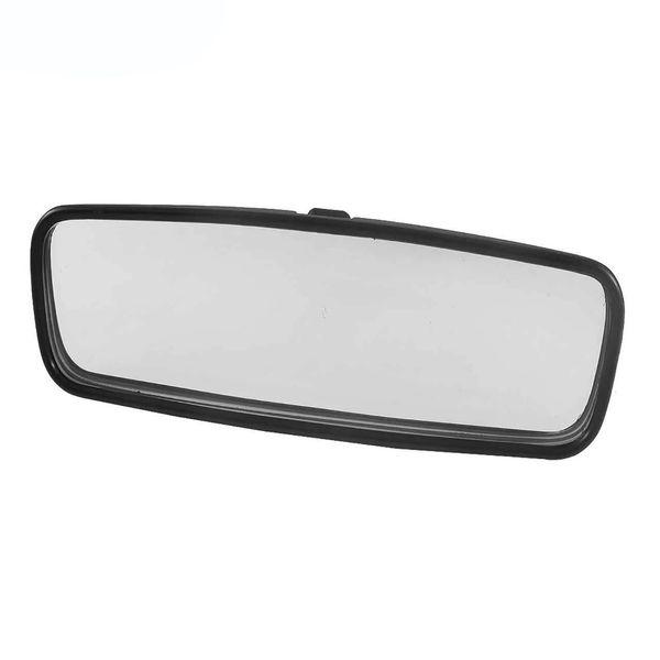 آینه وسط خودرو  کد HY22136 مناسب برای پژو 206