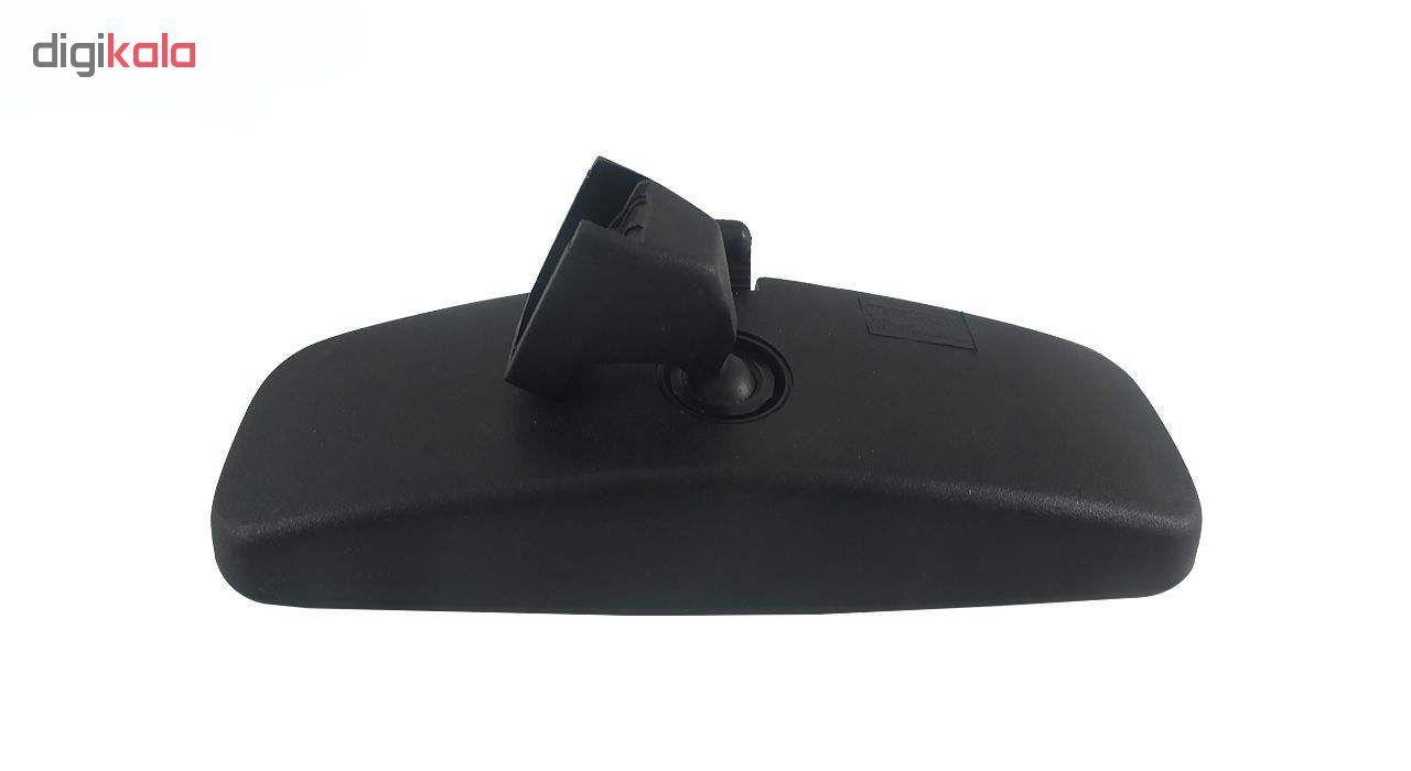 آینه وسط خودرو  کد HY22136 مناسب برای پژو 206 main 1 3