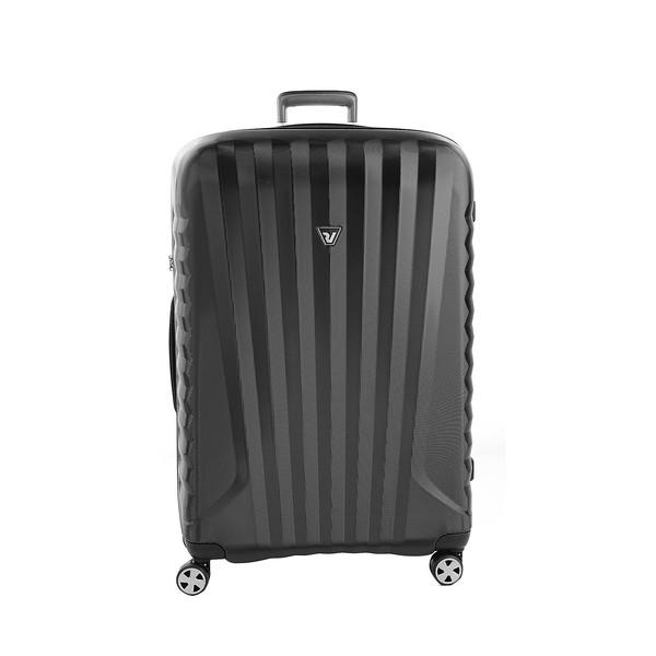 چمدان رونکاتو مدل E-LITE سایز بزرگ