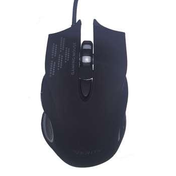 ماوس مخصوص بازی وریتی مدل V-MS5114G