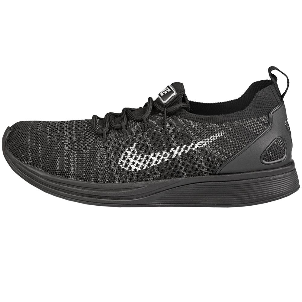 کفش مخصوص پیاده روی زنانه مدل رویال کد  04  رنگ مشکی