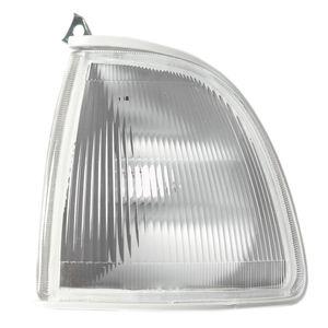 چراغ موقعیت چپ خودرو اس ان تی مدل SNTKGXCL  مناسب برای پراید جی تی ایکس