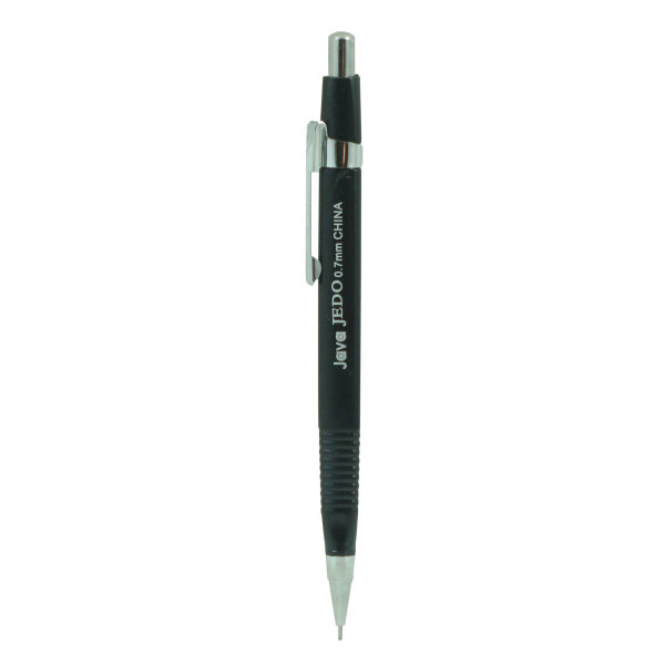 مداد نوکی 0.7 میلی متری جیدو مدل JAVA