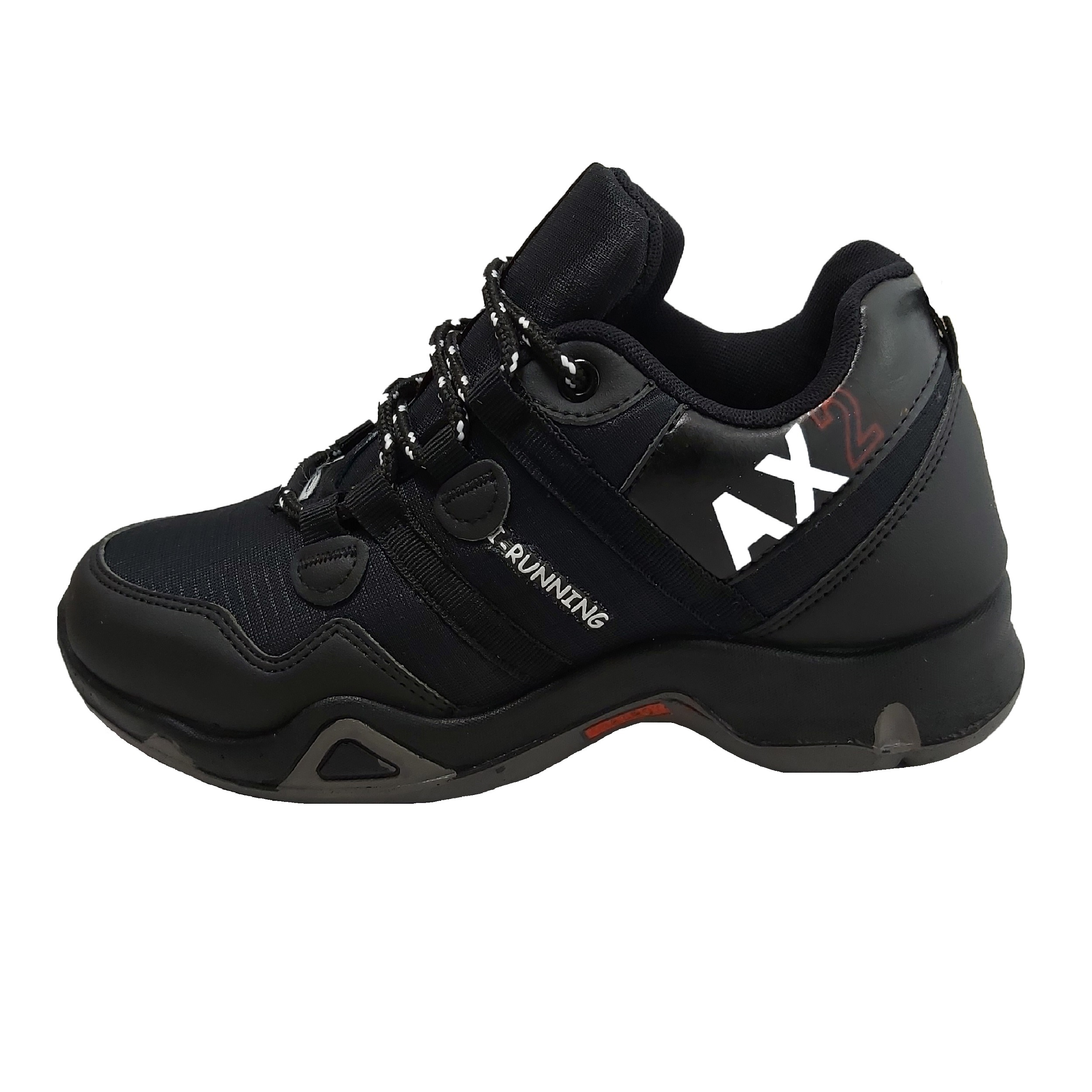 کفش مخصوص دویدن زنانه کد D102