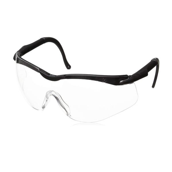 عینک ایمنی مدل T5650B