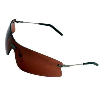 عینک ایمنی پارکسون ABZ مدل SS2312