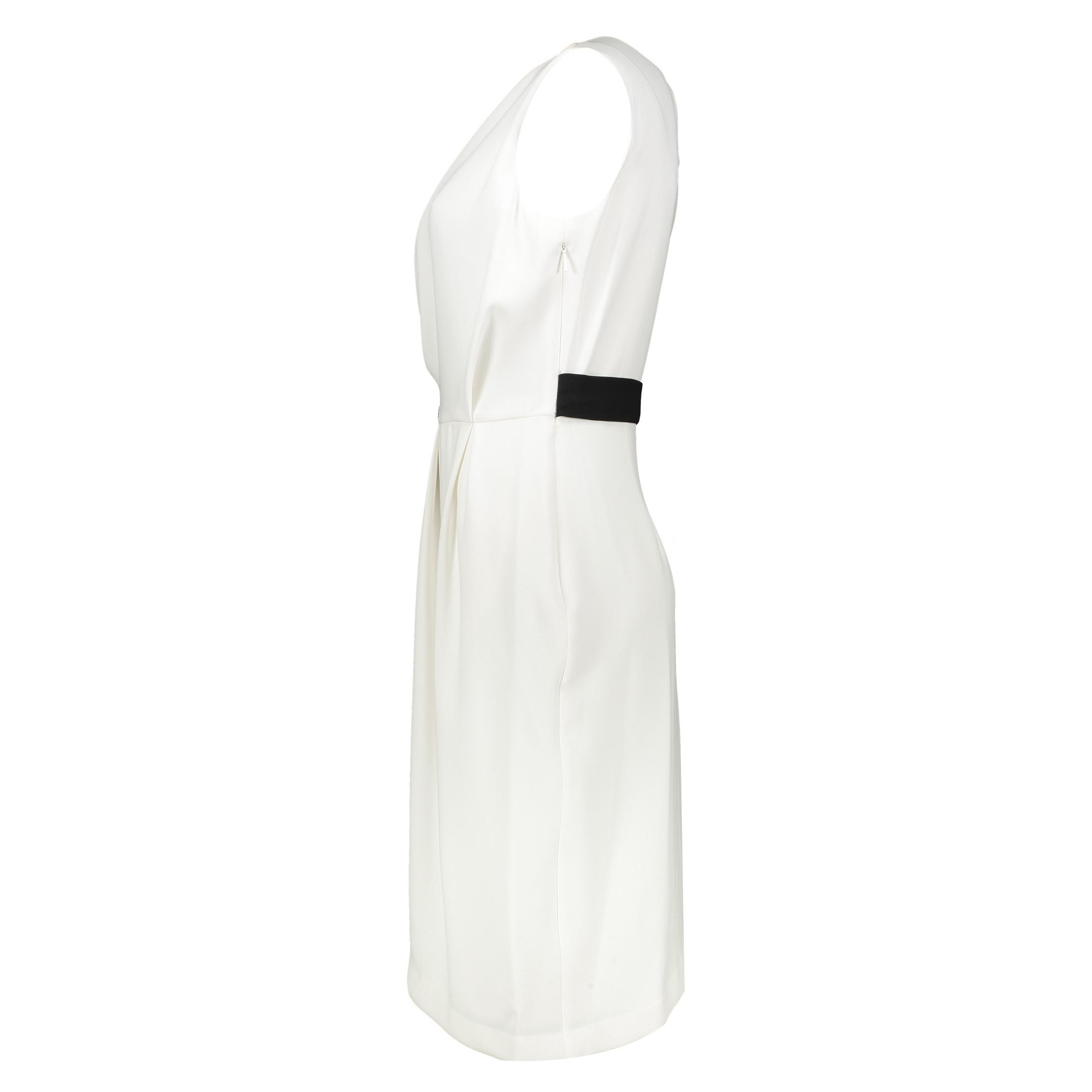 پیراهن کوتاه زنانه - مانگو