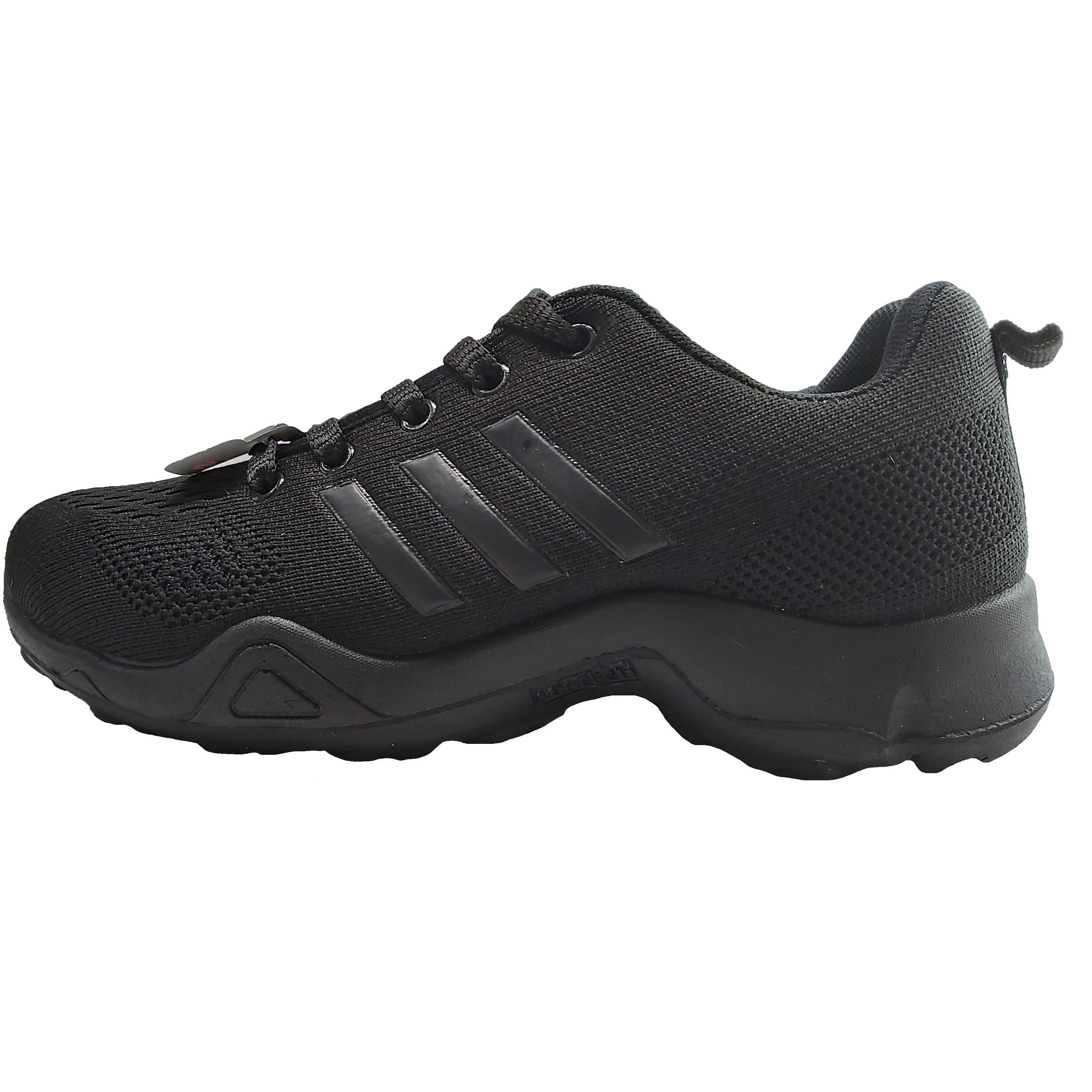 کفش مخصوص دویدن زنانه کد D105