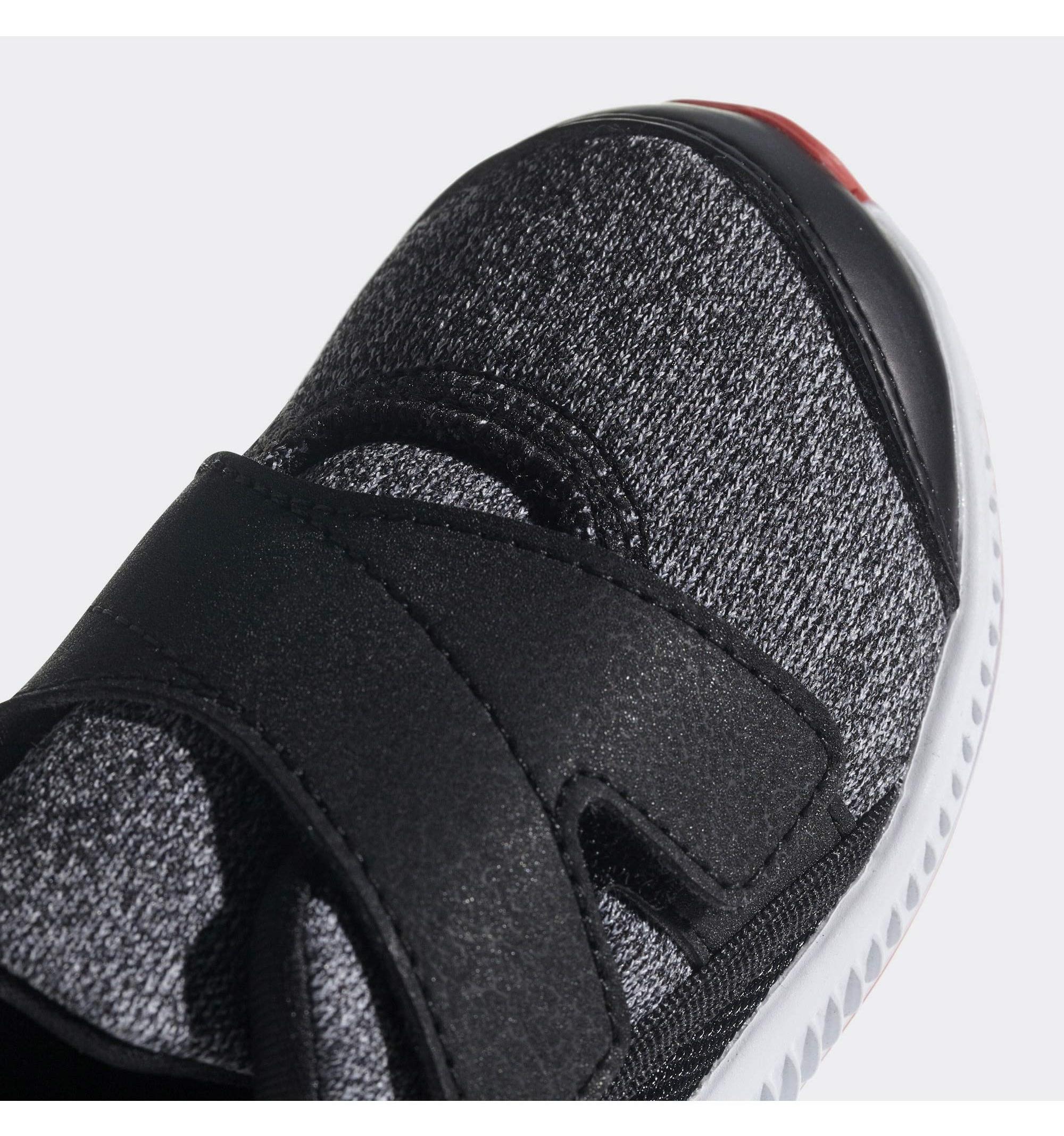 کفش دویدن بچه گانه Fortarun - آدیداس