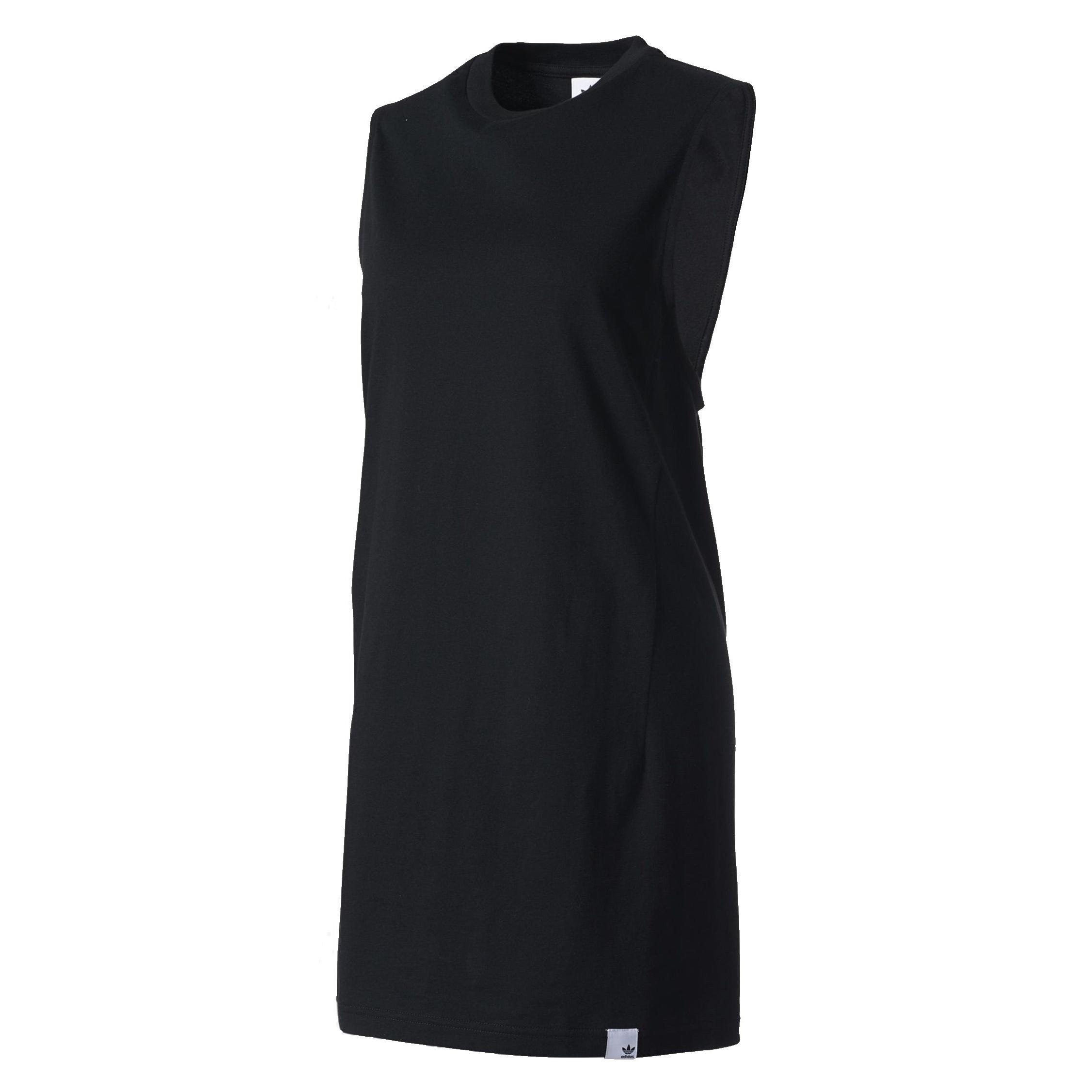دامن و پیراهن ورزشی زنانه