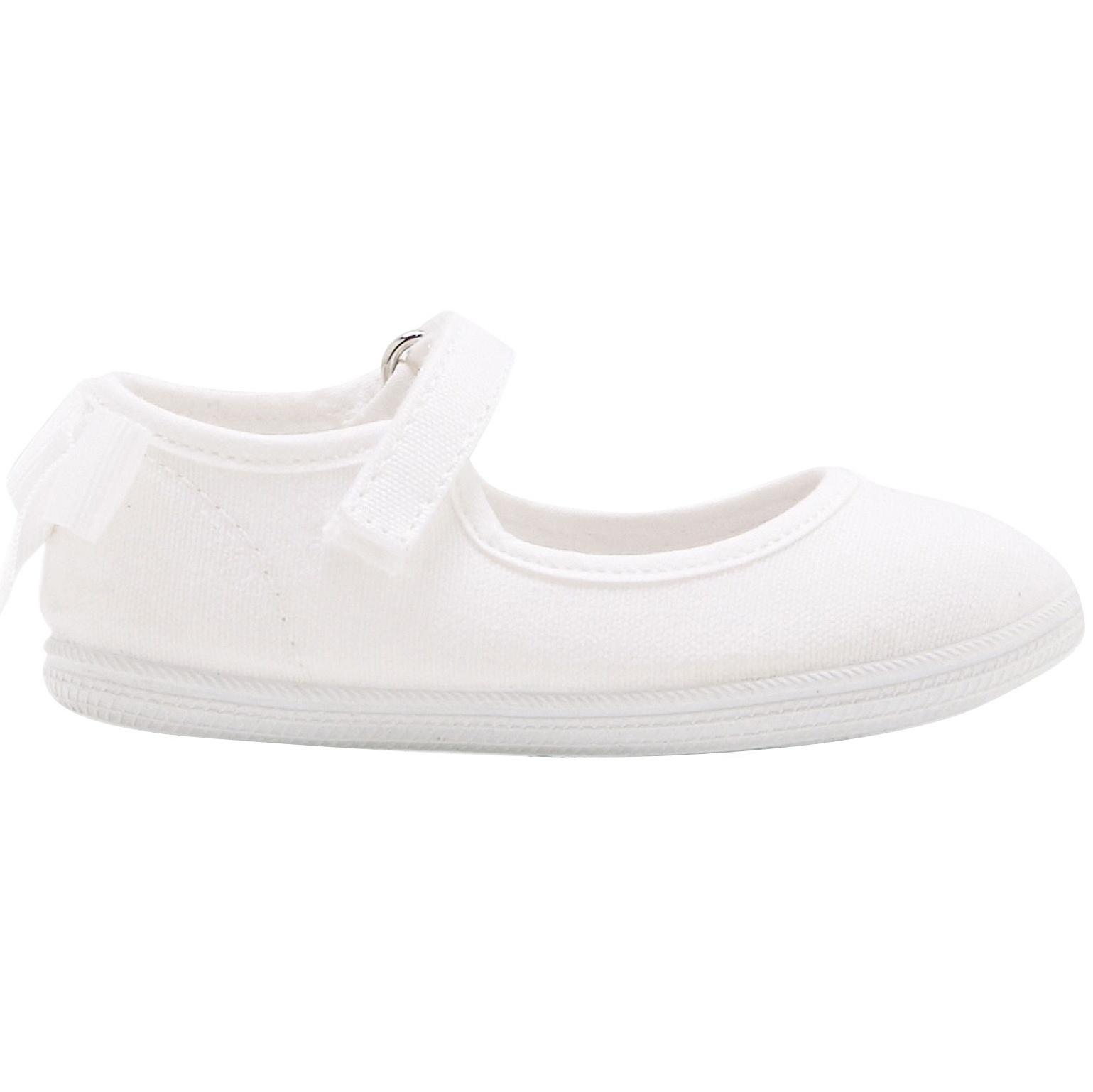 کفش چسبی دخترانه Bora - جاکادی