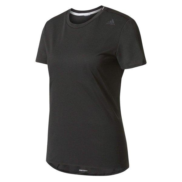 تی شرت ورزشی آستین کوتاه زنانه Supernova - آدیداس
