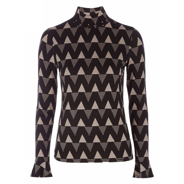 تی شرت زنانه پرینسیپلز مدل 380201046