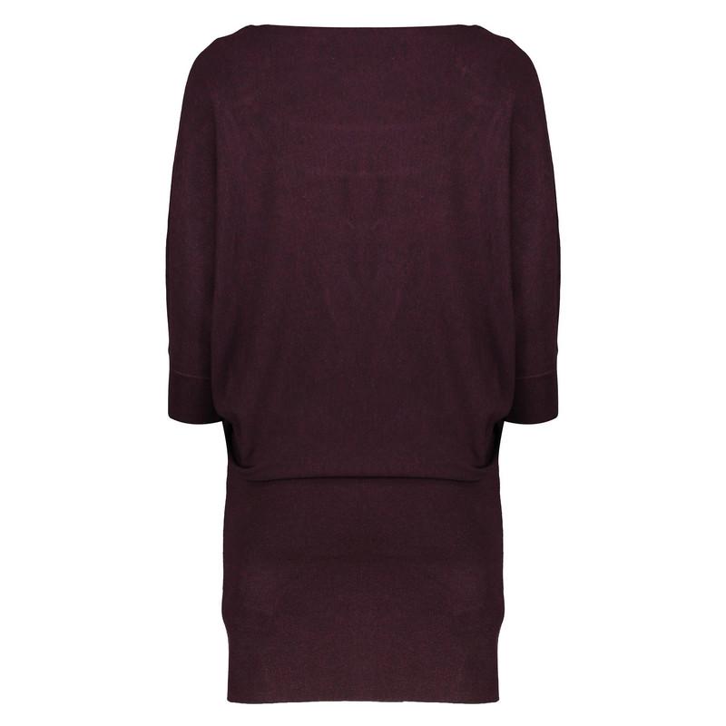 پیراهن زنانه - فیز ایت