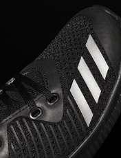 کفش دویدن بندی بچگانه FortaRun - آدیداس - مشکي - 7