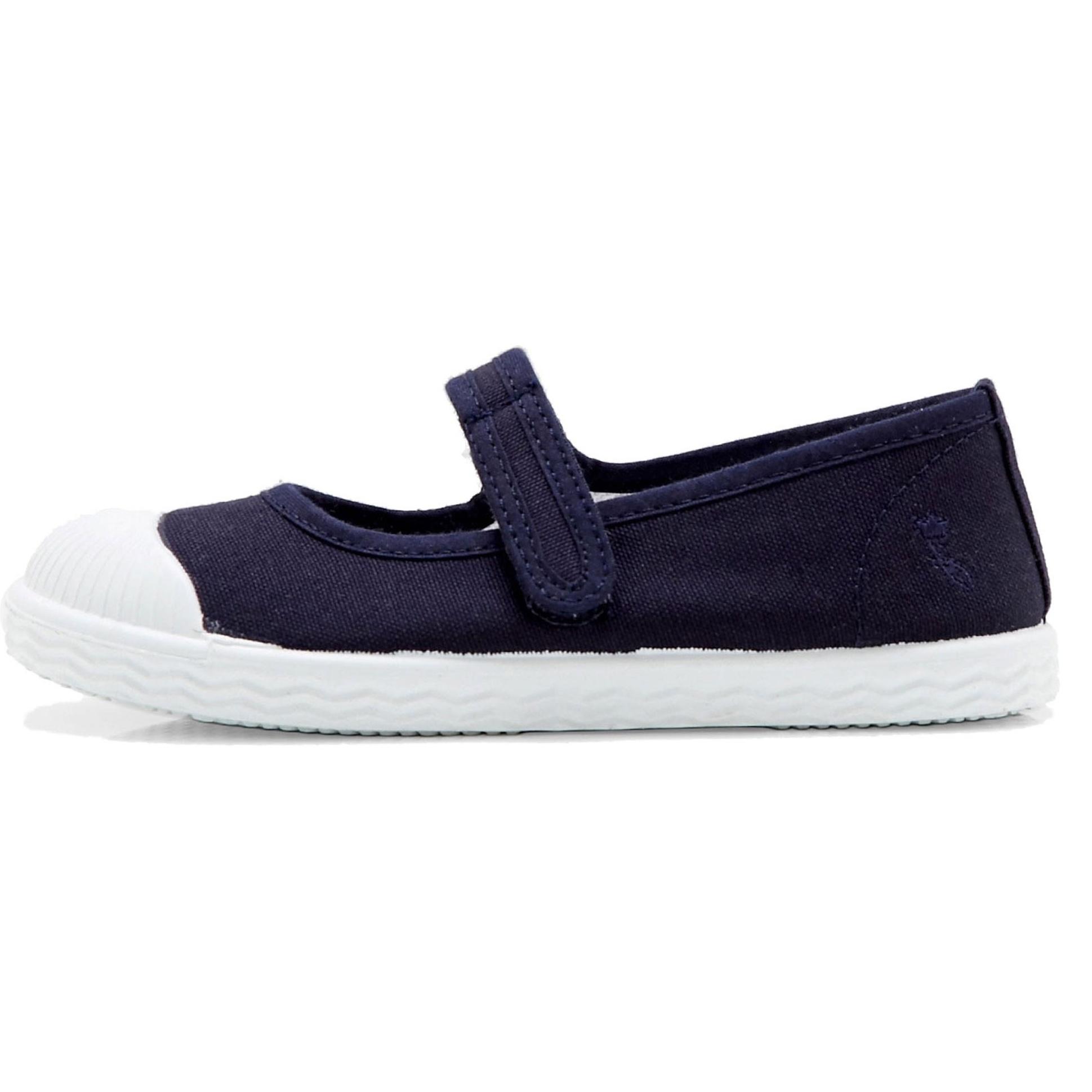 کفش چسبی دخترانه Penny - جاکادی