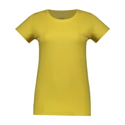 تی شرت زنانه ناربن مدل 1521129-15