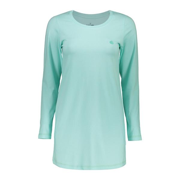 تی شرت زنانه ناربن مدل 1521126-54
