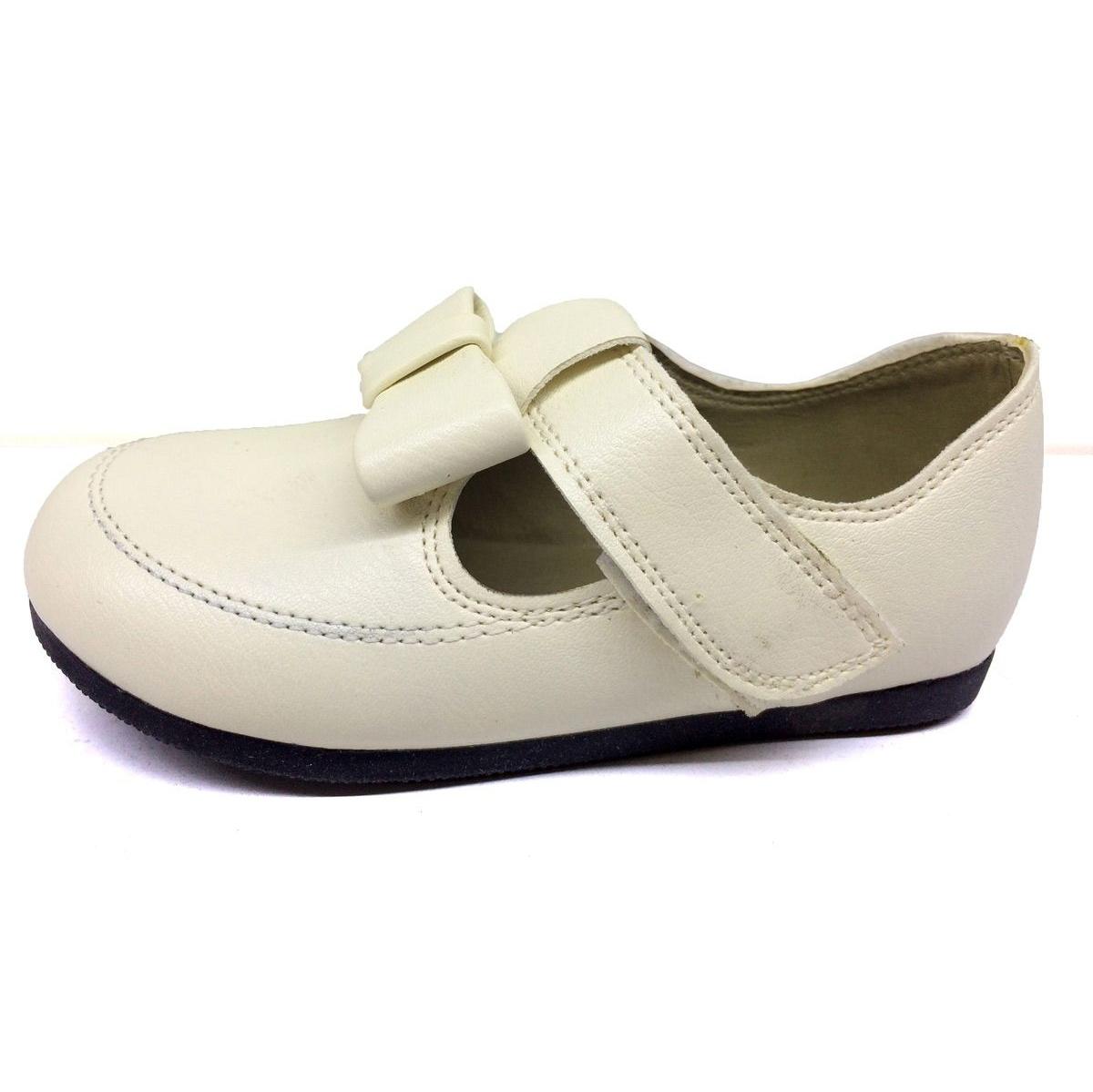 کفش دخترانه مدل Lux-dorna002