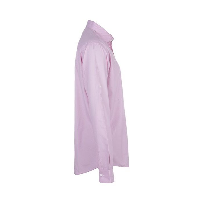 پیراهن مردانه رونی مدل 1111017215-84