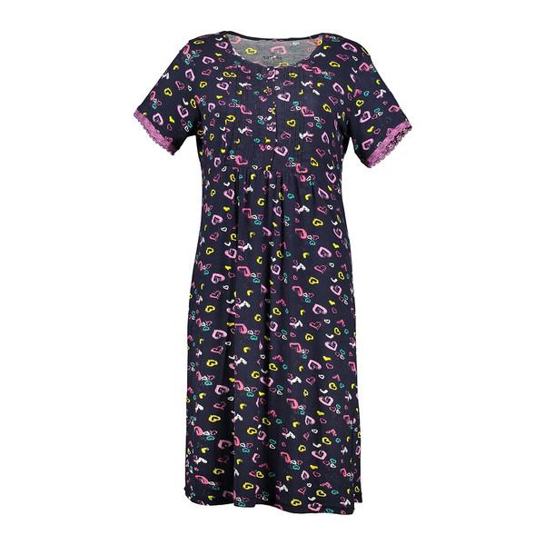 پیراهن راحتی زنانه ناربن مدل 1521154-67