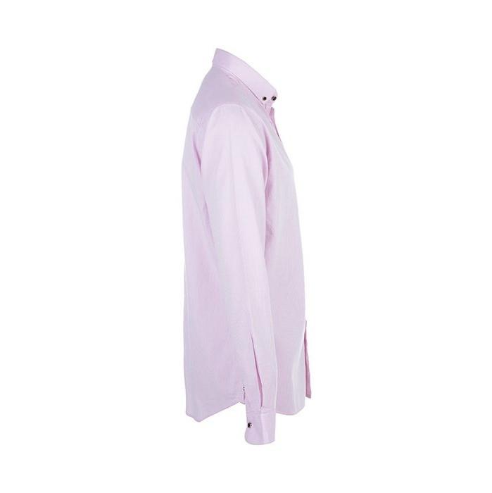 پیراهن مردانه رونی مدل 1111010715-84