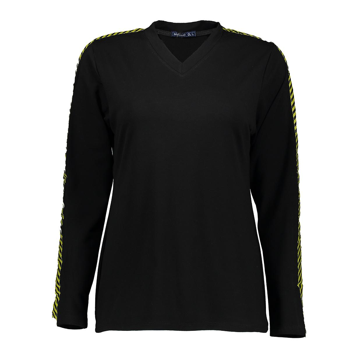 تی شرت زنانه بهبود مدل 1661151-99