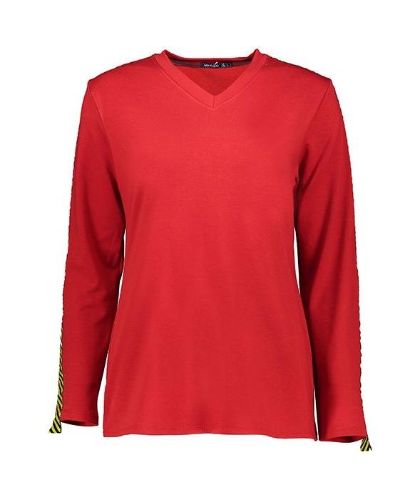 تی شرت نه بهبود مدل 1661151-72