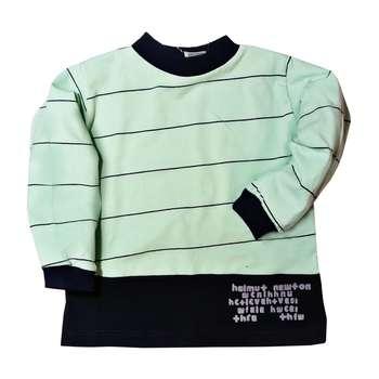 تی شرت بچگانه مدل b538