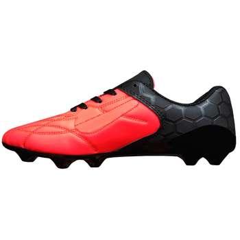 کفش فوتبال استوک دار پسرانه کد 012