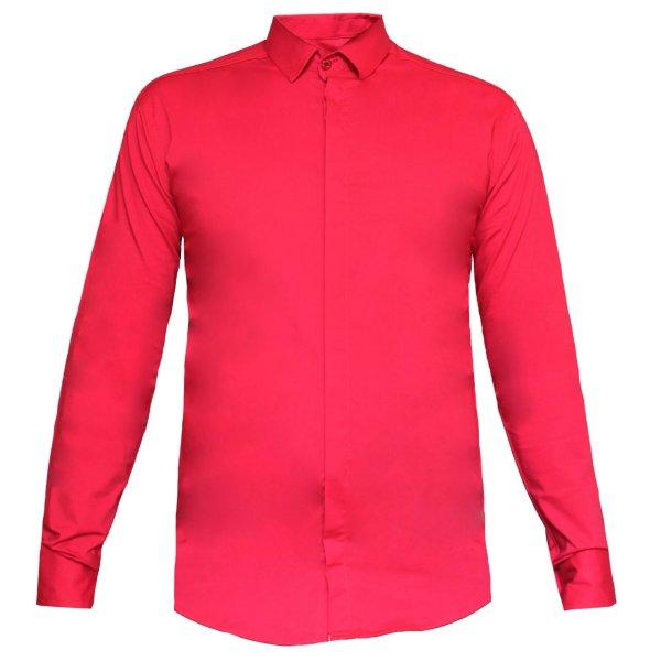 پیراهن مردانه مدل 200-KO