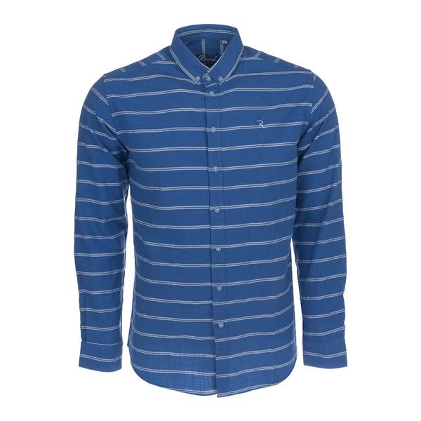 پیراهن مردانه رونی مدل 1122014226-58