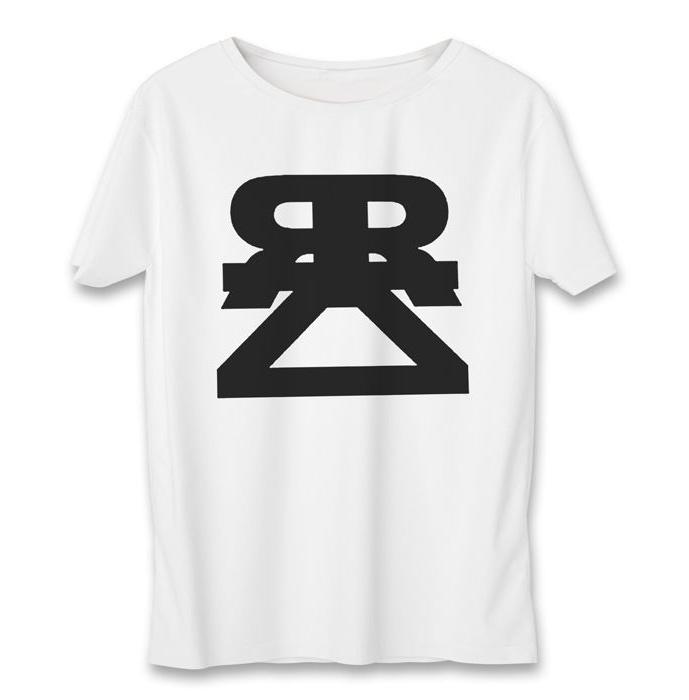 تی شرت نه به رسم طرح ریزار کد5507